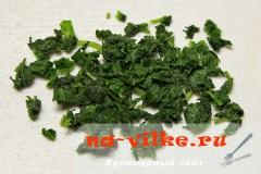 omlet-7