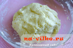 pirog-vinograd-5