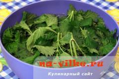 pirozhki-krapiva-syr-01