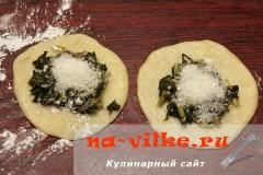 pirozhki-shavel-07