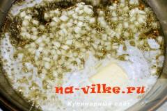 pirrzhanye-bliny-1