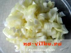 tomatniy-sup-4