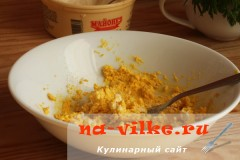 yayca-farshirovannye-7
