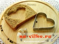 zavtrak-yaichnica-06