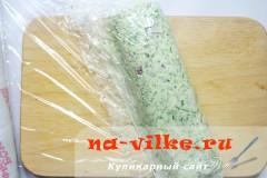 zelenoe-maslo-cheremsha-10