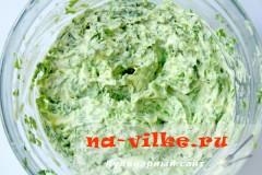 zelenoe-maslo-cheremsha-5