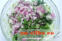 zelenoe-maslo-cheremsha-7