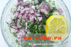 zelenoe-maslo-cheremsha-8