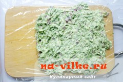 zelenoe-maslo-cheremsha-9
