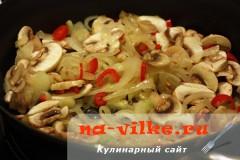 zheludki-salat-5