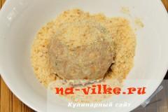 zrazy-s-omletom-10