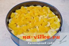 biskvitniy-tort-15