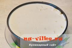 biskvitniy-tort-17