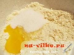 malinovie-tortiki-02