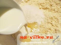 malinovie-tortiki-04