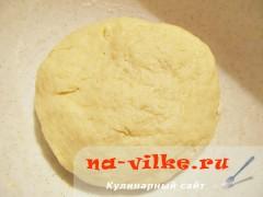 malinovie-tortiki-05