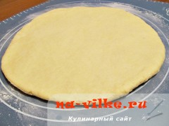 malinovie-tortiki-06