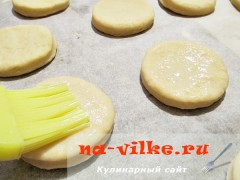 malinovie-tortiki-08
