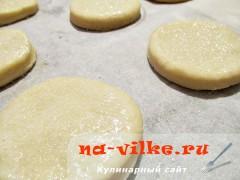 malinovie-tortiki-09