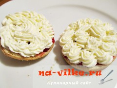 malinovie-tortiki-14