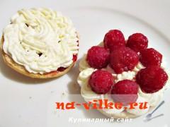 malinovie-tortiki-15