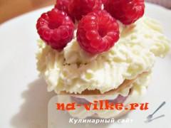 malinovie-tortiki-16