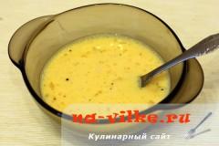 omlet-mangold-10