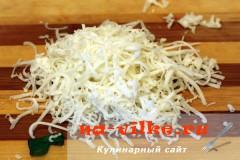 omlet-mangold-13