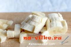 risovaja-kasha-klubnika-02