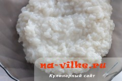 risovaja-kasha-klubnika-05