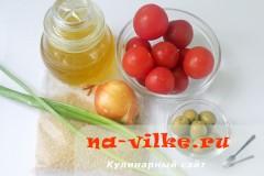 salat-iz-pshenichnoy-krupy-01