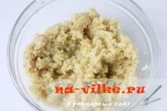 salat-iz-pshenichnoy-krupy-02