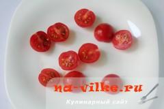 salat-iz-pshenichnoy-krupy-06