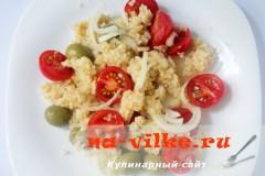 salat-iz-pshenichnoy-krupy-09