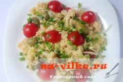 salat-iz-pshenichnoy-krupy-10