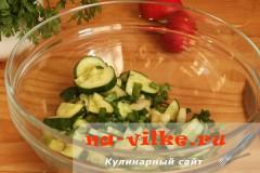 salat-svinina-fasol-3