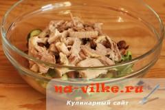 salat-svinina-fasol-5