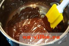shokolad-tort-18