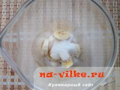 smuzi-shelkovica-03
