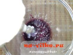 smuzi-shelkovica-10