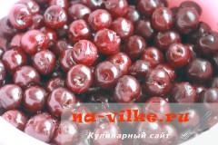 vareniki-s-chereshney-06