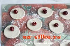 vareniki-s-chereshney-08