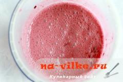 vareniki-s-chereshney-13
