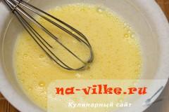 zapekanka-ris-09