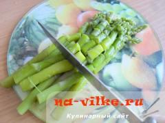 zeleniy-salat-7