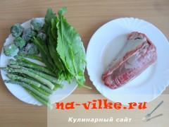 zeleniy-sup-pure-01