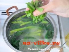 zeleniy-sup-pure-06
