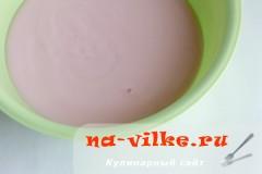 zhele-iz-yogurta-01