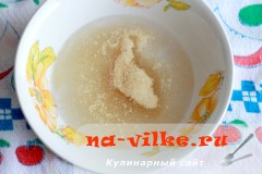 zhele-iz-yogurta-02