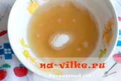 zhele-iz-yogurta-04